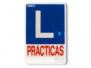 Placas de Practicas