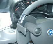 IP 2003 B