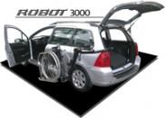 ROBOT 3000